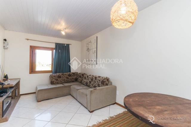 Casa para alugar com 3 dormitórios em Hípica, Porto alegre cod:295314 - Foto 4