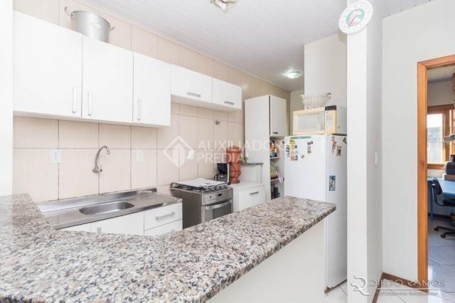 Casa para alugar com 3 dormitórios em Hípica, Porto alegre cod:295314 - Foto 7