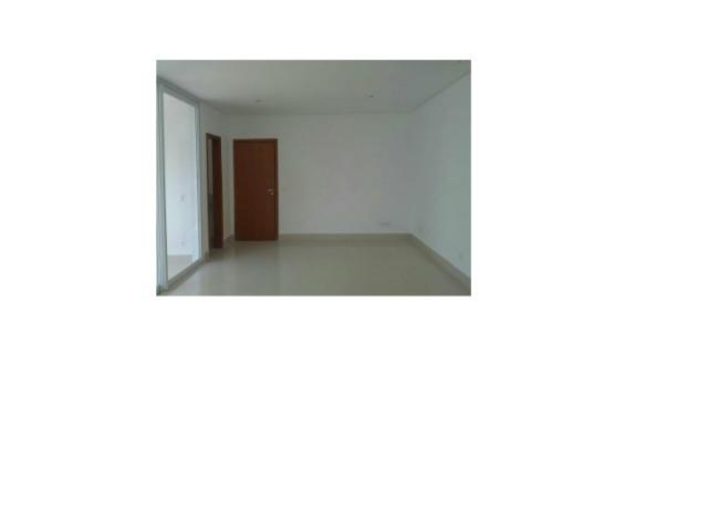 Edifício Saint Rion x Tangará, apartamento com 114M2 Cuiabá-MT
