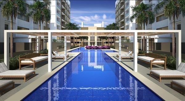Apartamento à venda com 3 dormitórios em Jardim itu sabará, Porto alegre cod:9910381 - Foto 11