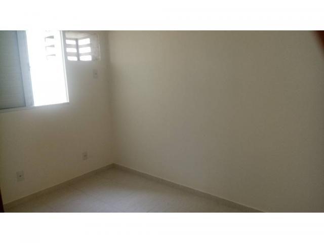 Apartamento à venda com 3 dormitórios em Jardim imperial, Cuiaba cod:22811 - Foto 14