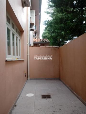 Casa de condomínio para alugar com 3 dormitórios em Camobi, Santa maria cod:12566 - Foto 13