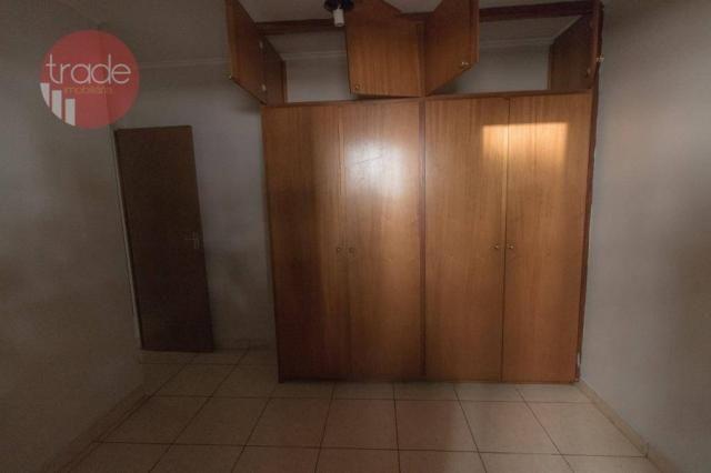 Apartamento com 2 dormitórios à venda, 53 m² por r$ 160.000 - parque dos bandeirantes - ri - Foto 6