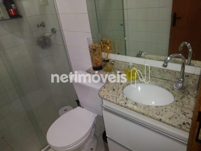 Apartamento à venda com 2 dormitórios em Camargos, Belo horizonte cod:764498 - Foto 11