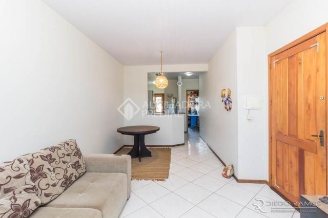 Casa para alugar com 3 dormitórios em Hípica, Porto alegre cod:295314