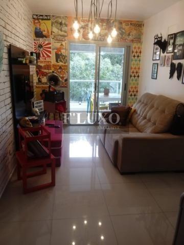 Apartamento à venda com 1 dormitórios em Petrópolis, Porto alegre cod:3085