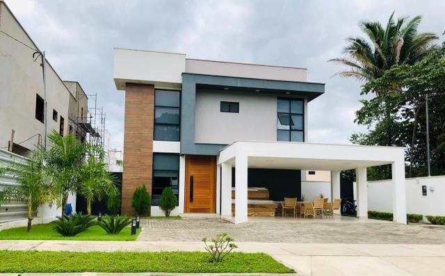 @DLS; Vendo casa no Aldebaran ville Teresina - Foto 2