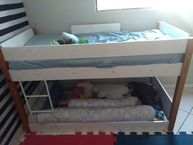 Beliche Montessori