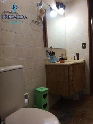 Apartamento para alugar com 2 dormitórios em Tatuapé, São paulo cod:AP01715 - Foto 15