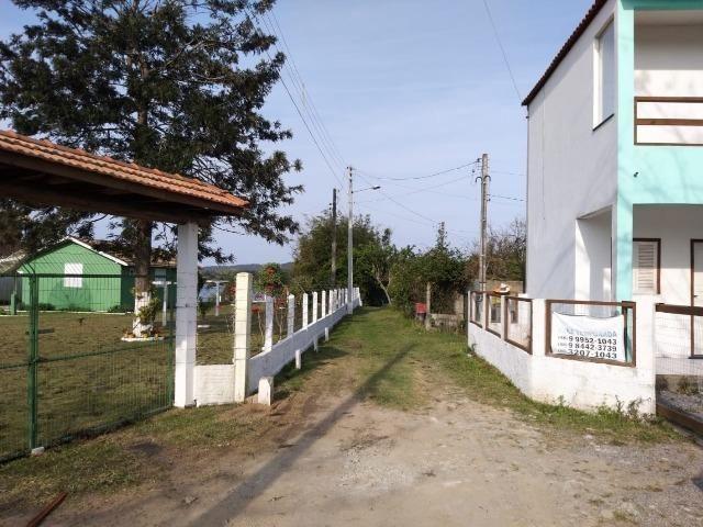 Apartamento na Lagoa Ibiraquera Imbituba SC * - Foto 4