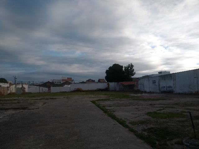 D197 Terreno em Jaragua/centro de Conversão Ótima Localização - Foto 6