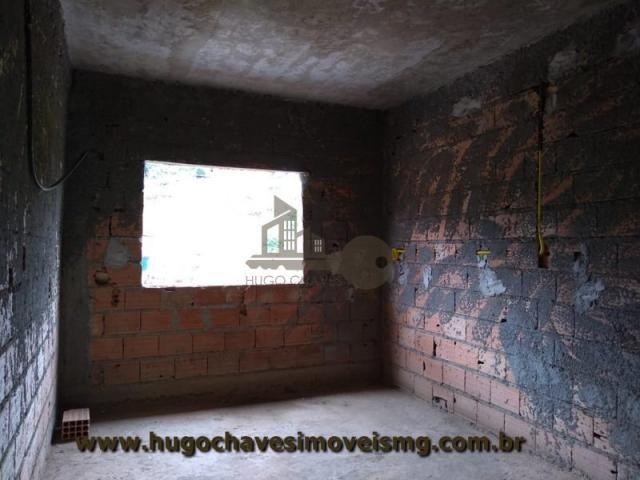 Casa à venda com 4 dormitórios em Jardim europa, Conselheiro lafaiete cod:1101 - Foto 16