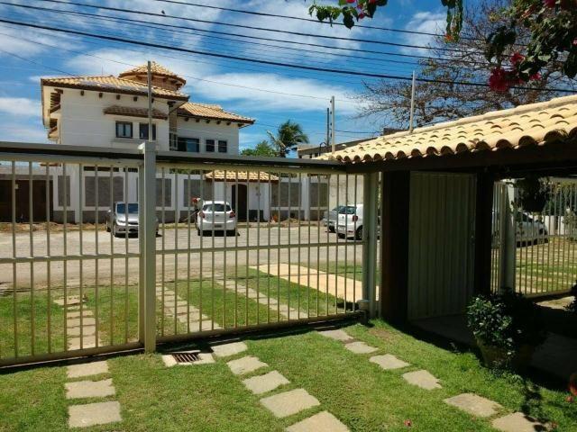 Village em Itapuã/Temporada - Foto 11