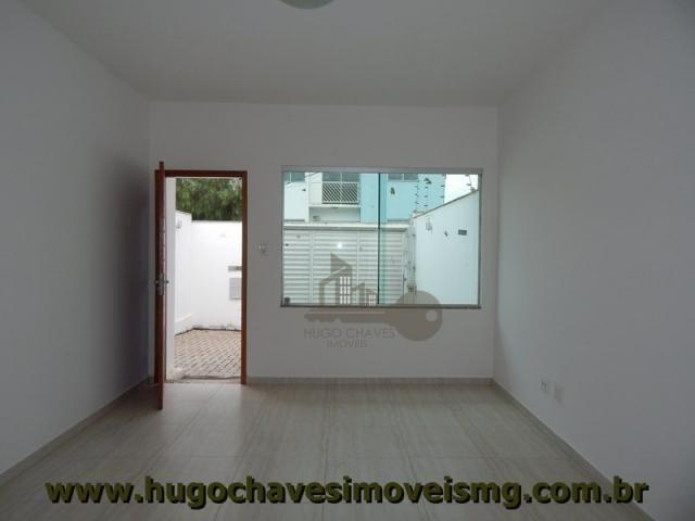 Casa à venda com 2 dormitórios em Morada do sol, Conselheiro lafaiete cod:188 - Foto 7