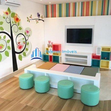 Apartamento 2 e 3 dormitorios a venda - Lançamento copema -parque raya - Foto 6