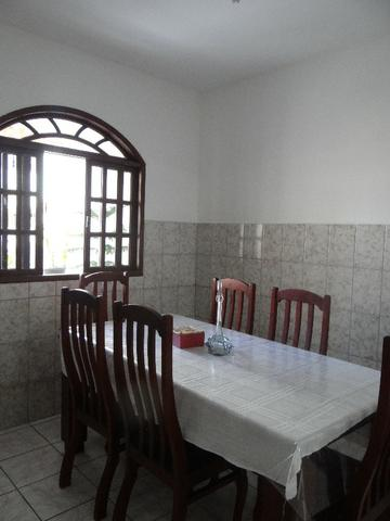 Casa recém reformada no interior de Domingos Martins - Ponto Alto - Foto 7