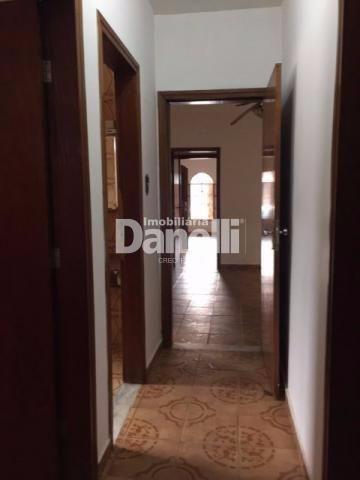 Casa para aluguel, 3 quarto(s), taubaté/sp - Foto 15