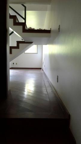 Alugo Casa Condomínio, Correas, Petrópolis - Foto 5