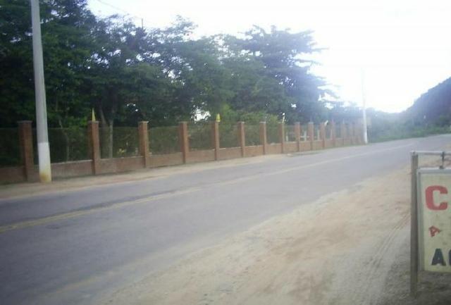 Fazenda/Sítio com 4 Quartos à Venda, 80000 m² por R$ 3.500.000 - Foto 3