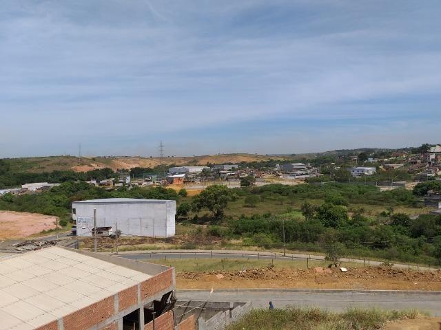 Oportunidade ! Excelente casa duplex em Viana, ES - Foto 18