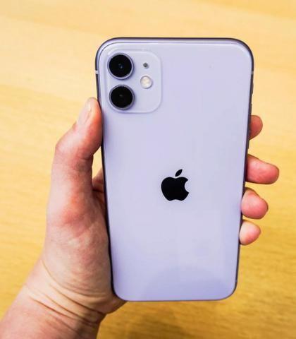 Iphone 11 64 G