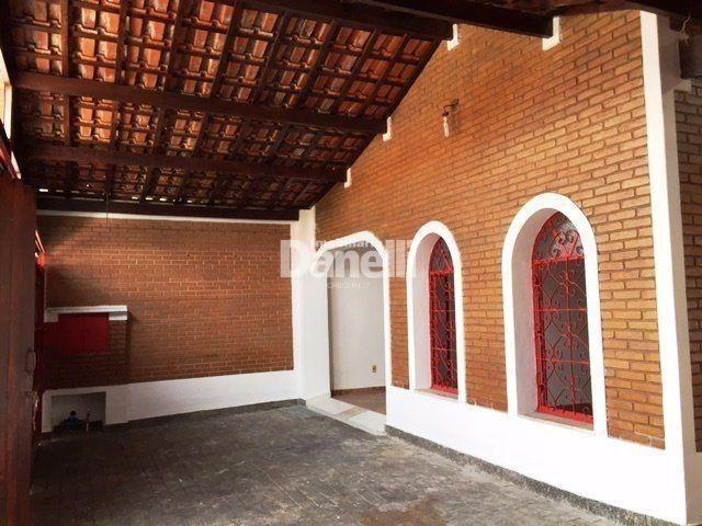 Casa para aluguel, 3 quarto(s), taubaté/sp