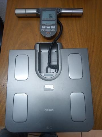 Balança de controle corporal - Foto 2
