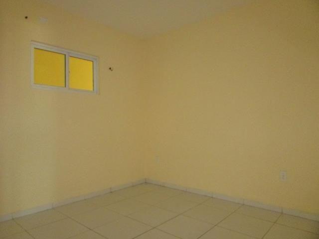 Apartamento no Henrique Jorge - Foto 7