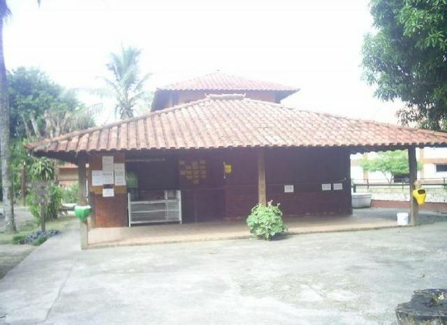 Fazenda/Sítio com 4 Quartos à Venda, 80000 m² por R$ 3.500.000 - Foto 6
