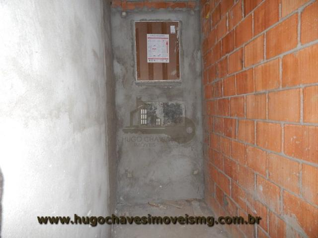 Apartamento à venda com 2 dormitórios em --, -- cod:2100-2 - Foto 18