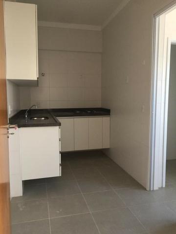 Apto NOVO, Gonzaga, 2 Dormitórios - Foto 8