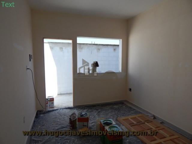 Casa à venda com 2 dormitórios em Montreal, Conselheiro lafaiete cod:1125-1 - Foto 16