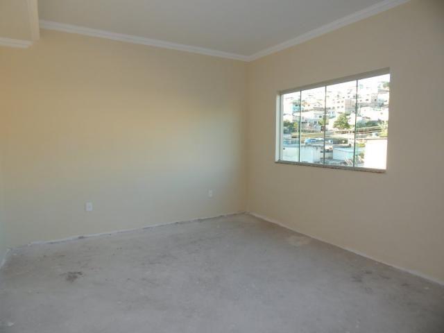 Apartamento à venda com 2 dormitórios em Santa matilde, Conselheiro lafaiete cod:240-7 - Foto 14