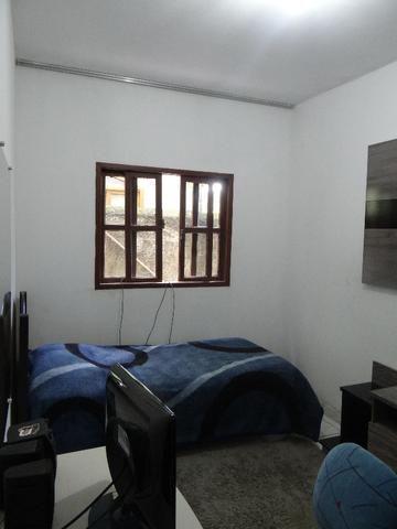 Casa recém reformada no interior de Domingos Martins - Ponto Alto - Foto 5