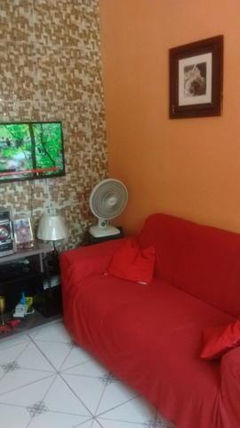 Casa em Coqueiral - Foto 11