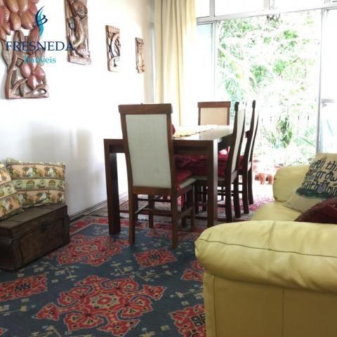 Apartamento para alugar com 2 dormitórios em Tatuapé, São paulo cod:AP01715