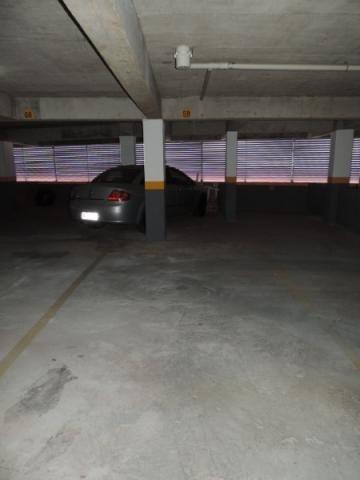 Apartamento para alugar com 3 dormitórios em Desvio rizzo, Caxias do sul cod:11243 - Foto 12