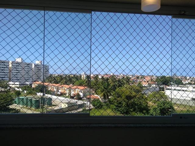Apto. em Salvador - Morada Real - Foto 20