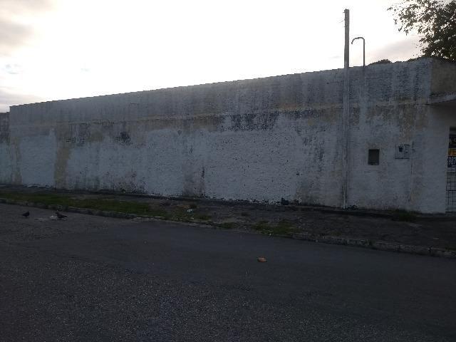 D197 Terreno em Jaragua/centro de Conversão Ótima Localização - Foto 3