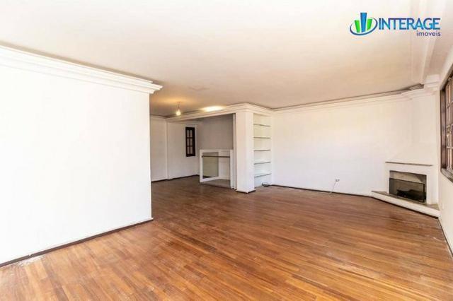 Casa em Condomínio em Santa Felicidade - 2 Andares, 200m², 3 suítes e churrasqueira - Foto 3