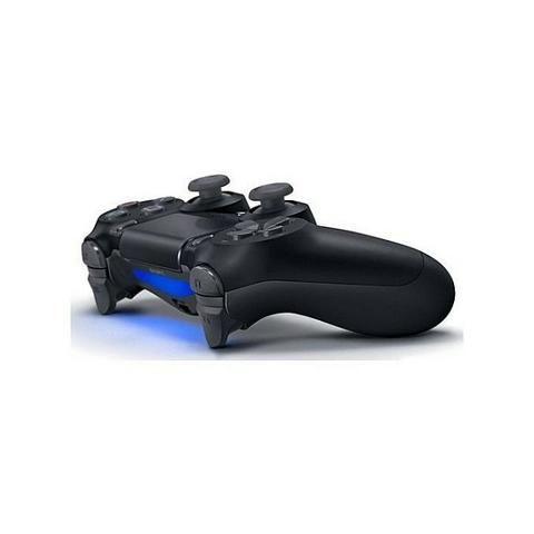 PlayStation 4 PS4 Slim 1TB Preto - N*O*V*O - Original Sony - Na Caixa Lacrado - Garantia; - Foto 3
