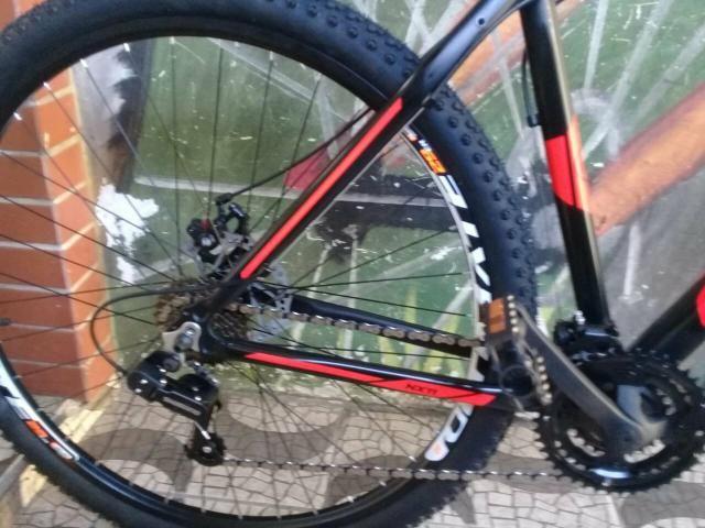 Bicicleta 29 GTA-NX11 2019