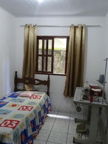 Casa recém reformada no interior de Domingos Martins - Ponto Alto - Foto 10