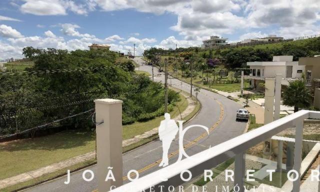 Casa de condomínio à venda com 5 dormitórios em Urbanova, São josé dos campo cod:267 - Foto 3