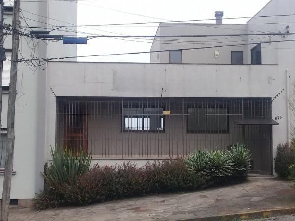 Loja comercial para alugar em Lourdes, Caxias do sul cod:11246