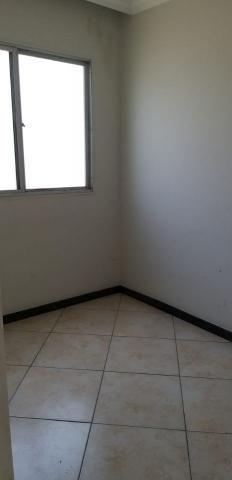 Apartamento 2 quartos Bairro Castelo - Foto 10