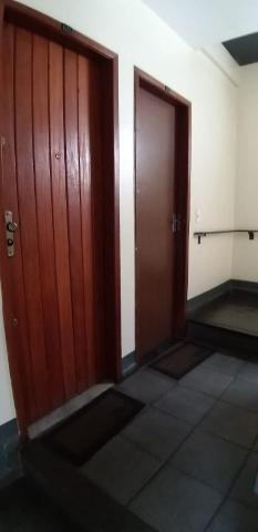 Apartamento 2 quartos Bairro Castelo - Foto 5