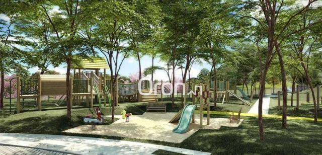 Terreno à venda, 722 m² por R$ 398.000,00 - Residencial Marília - Senador Canedo/GO - Foto 9