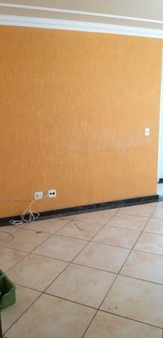 Apartamento 2 quartos Bairro Castelo - Foto 2