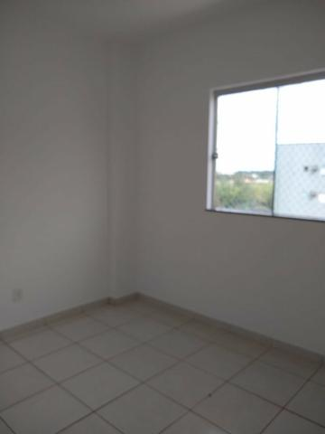 Residencial Pinhais I Apt de 03 Suítes R$ 270 mil - Foto 4